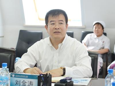 大连市人口计生委主任_农民变城镇居民五年内 仍适用农村人口生育政策