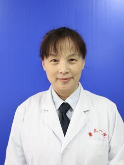 辽宁医学院专科护理_大连医科大学附属第一医院 - 产科 - 张新宇