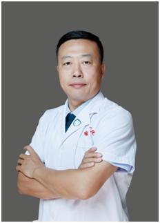 辽宁医学院专科护理_大连医科大学附属第一医院 - 外科学 - 王宏(骨科)